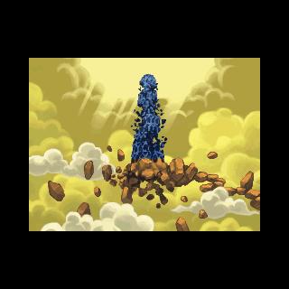 Torre del Tiempo.