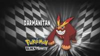 EP668 Quién es ese Pokémon