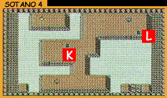 Isla espuma4