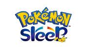 Logo Pokémon Sleep