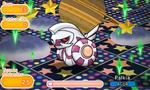 Palkia Pokémon Shuffle
