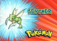 EP105 Pokémon