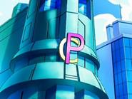 EP479 Centro Pokémon de ciudad Jubileo