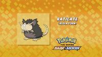 EP968 Cuál es este Pokémon