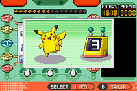 Pikachu Ganar Casino