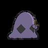 Swalot espalda G6