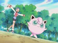 EE02 Marina y Pink