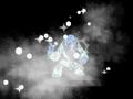 Miniatura de la versión de 04:34 17 abr 2013