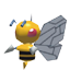 Beedrill Rumble