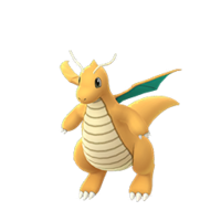 Dragonite Wikidex Fandom Powered By Wikia