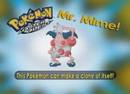 EP230 Pokémon