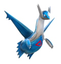 Latios (Pokkén Tournament)