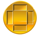 Archivo:Símbolo del Ánimo Oro.png