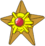 Staryu (anime SO)