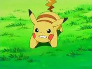 EP478 Pikachu