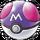 Master Ball (Ilustración)