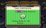 Mega-Gardevoir Pokémon Shuffle