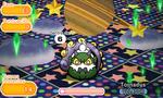 Tornadus Pokémon Shuffle