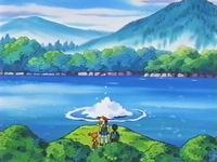 EP237 Lago Furia