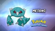 EP919 Cuál es este Pokémon