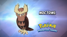 EP881 Cuál es este Pokémon