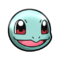 Squirtle PLB