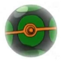 EDJ25 Ocaso Ball