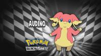 EP666 Quién es ese Pokémon