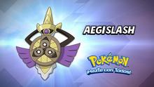 EP929 Cuál es este Pokémon