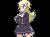 Astrid (anime)