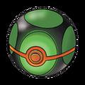 Ocaso Ball (Ilustración)