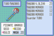 Pokemon Rubi 07