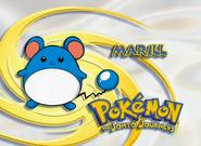 EP133 Pokémon