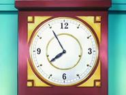 EP528 Reloj de péndola (2)