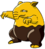 Drowzee (anime SO)