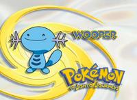 EP148 Pokémon