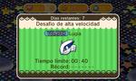 Lugia Pokémon Shuffle (2)