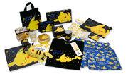Productos Onemuri Pikachu