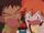 EP023 Brock y Misty enfadados con Ash.png