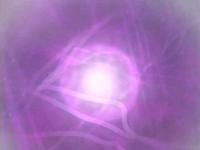 EP496 Alakazam usando bola sombra (2)