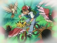EP528 Recuerdo de Ash con Pikachu (3)