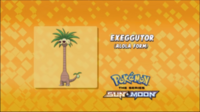 EP963 Cuál es este Pokémon