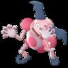 Pokemon Go 100?cb=20170224233634