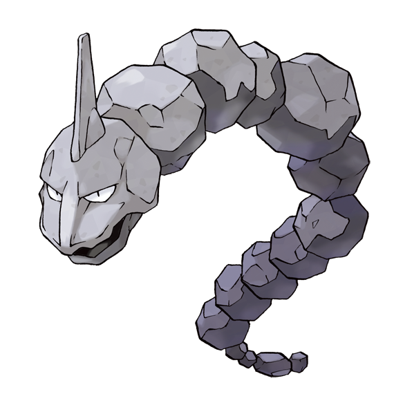 Archivo:Onix.png