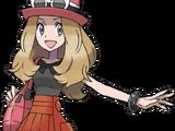Serena (personaje)