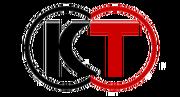 Tecmo Koei logo
