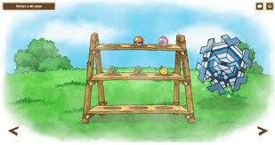 Archivo:Expositor de pokémon dream world.jpg