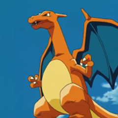 P07 Charizard.png