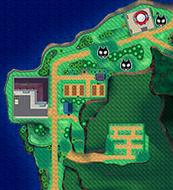Ruta 2 (Alola) mapa2