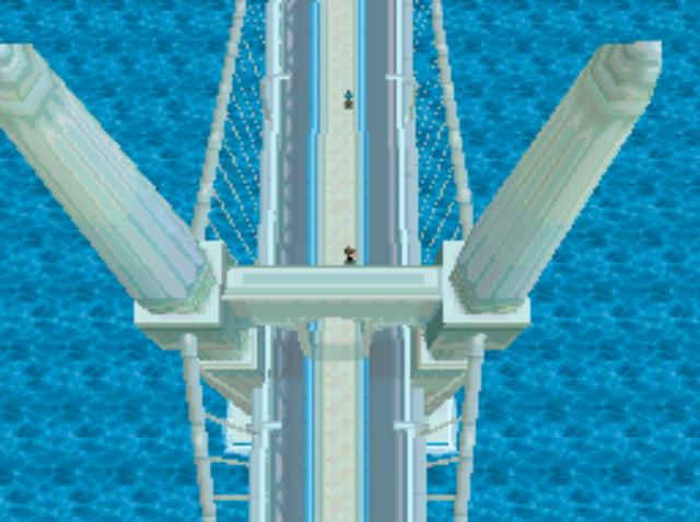 Archivo:Sky Arrow Bridge Punta central.png